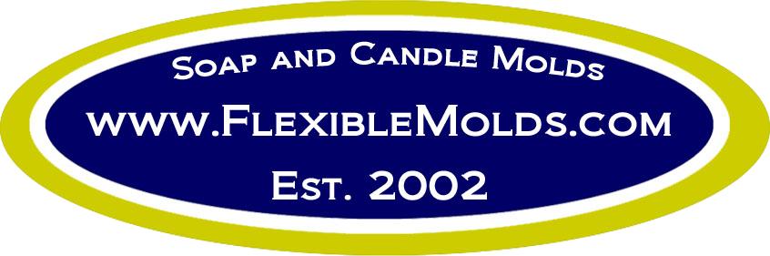 FlexibleMolds.com