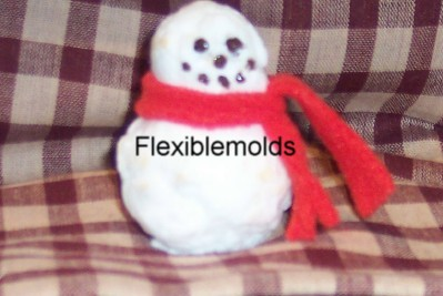 2 1 4 snowman 2