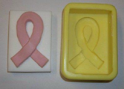 Awareness Ribbon 222222222222