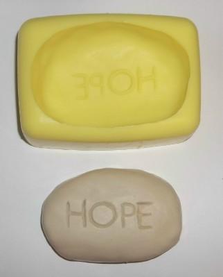 HOPEw
