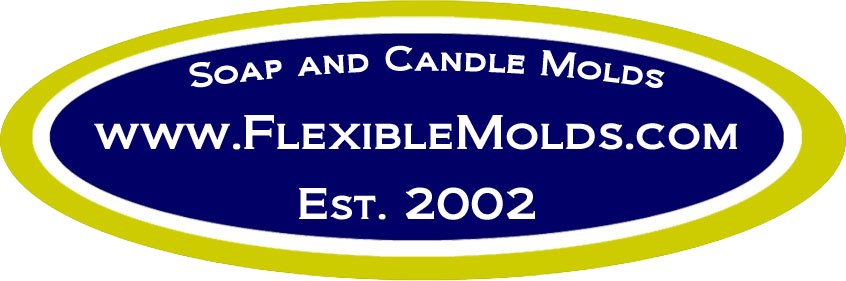 FlexibleMolds.com