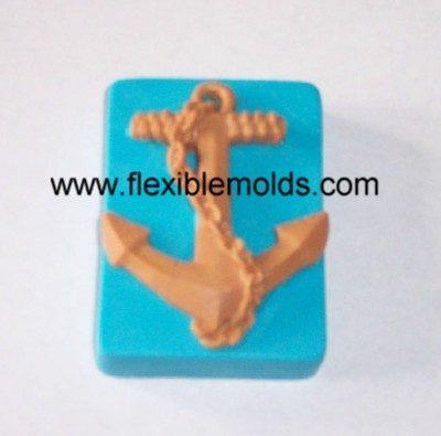 anchor soap