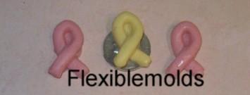 awareness ribbon embed