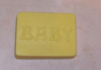 baby soap (1)
