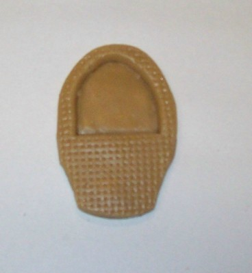 basketflat