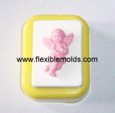 cherub soap 5