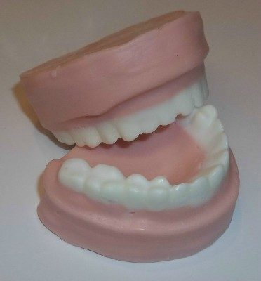 false teeth www (1)