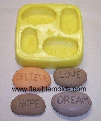 inspirational stones 1