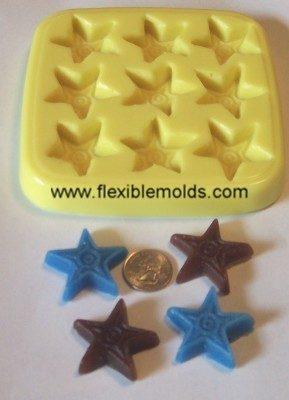 iron stars 1 1 2