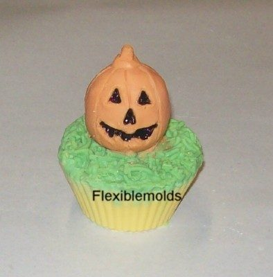 jol cupcake 1