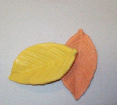 leaves 22222